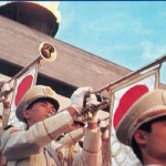 nikkanfanfaretrumpet640