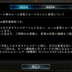 asset (1)