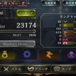 zc9owg5