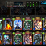X1yA7nl