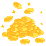 coin_medal_gold
