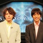 tv_photo02