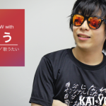 INTERVIEW_tmpl_SQ