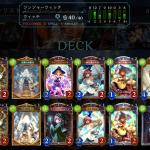 YC1mdmI