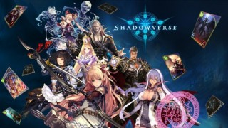 shadowverse-620x349