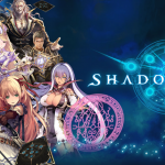 ShadowverseHeader