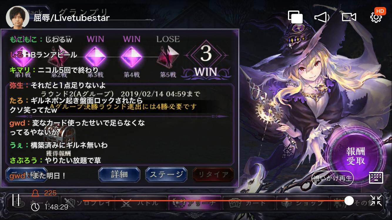 LXB4tQx