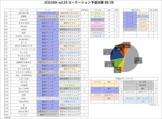 EDDoeJyU8AAif73.jpg