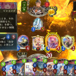 EeqB7Rf